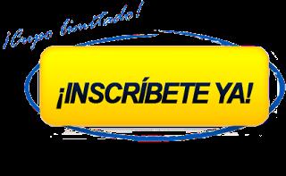 boton-inscribete-ya-3