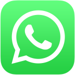 600px-WhatsApp_logo-color-vertical.svg